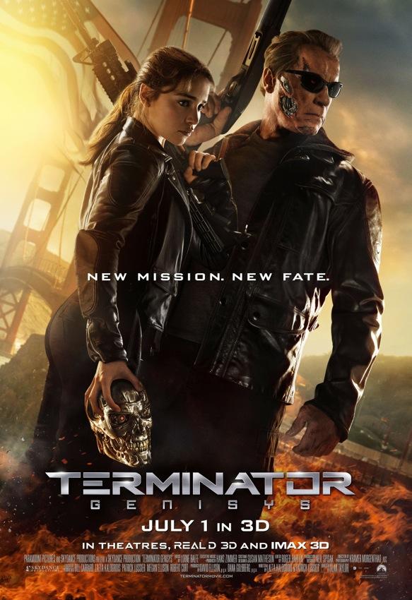Terminator Genisys Termin11