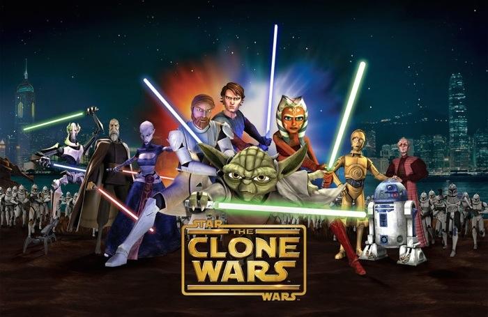 Star Wars: The Clone Wars [Série animée] The_cl10