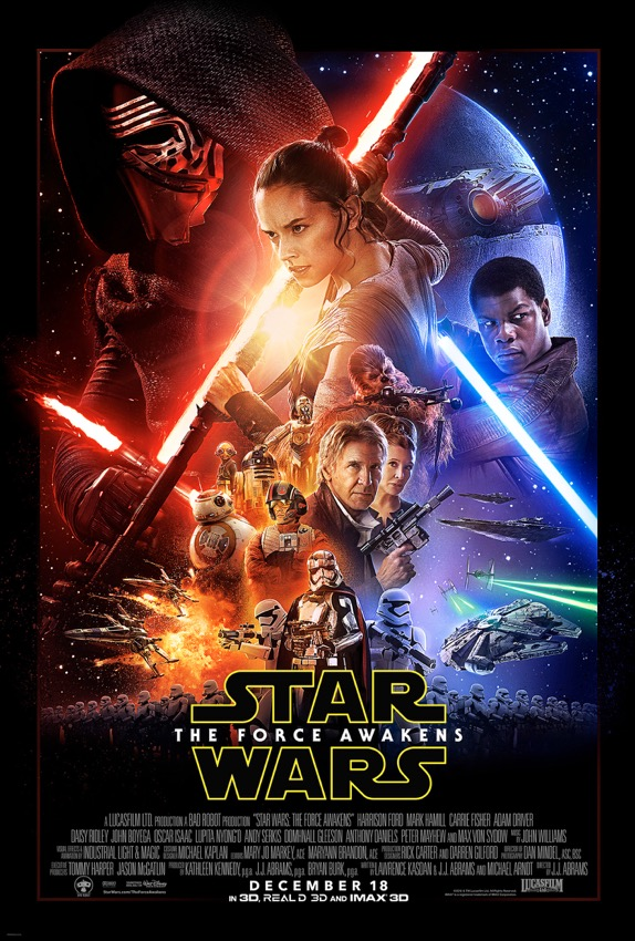 Star Wars: Episode VII - The Force Awakens The_fo12