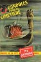 [Collection] Un Mystère, Presses de la Cité - Page 3 Gondol10
