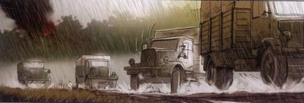 I Camion11