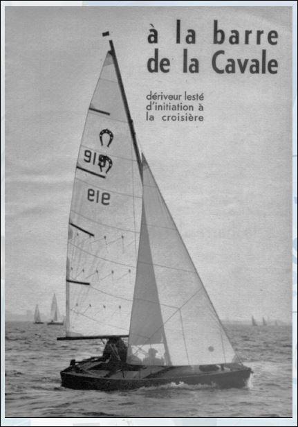 Sdf parisien Cavale10