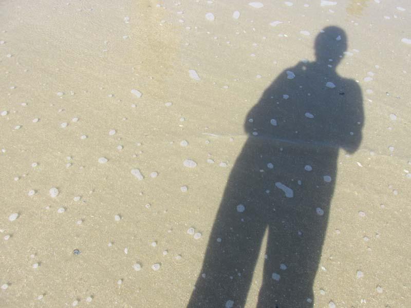 Je ne suis que l'ombre de moi-même !! - Page 4 Viller11