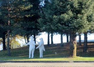 novembre dans les Hautes-Alpes (05) 00410