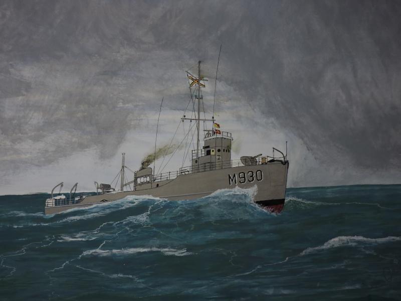 Peinture maritime : nouveau hobby ? - Page 3 Dscn0632