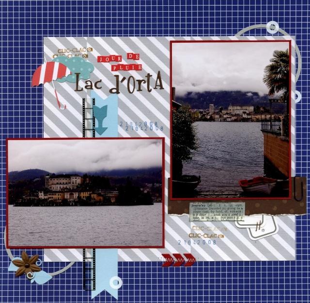 Défi surprise de septembre - Page 2 Lac_d_12