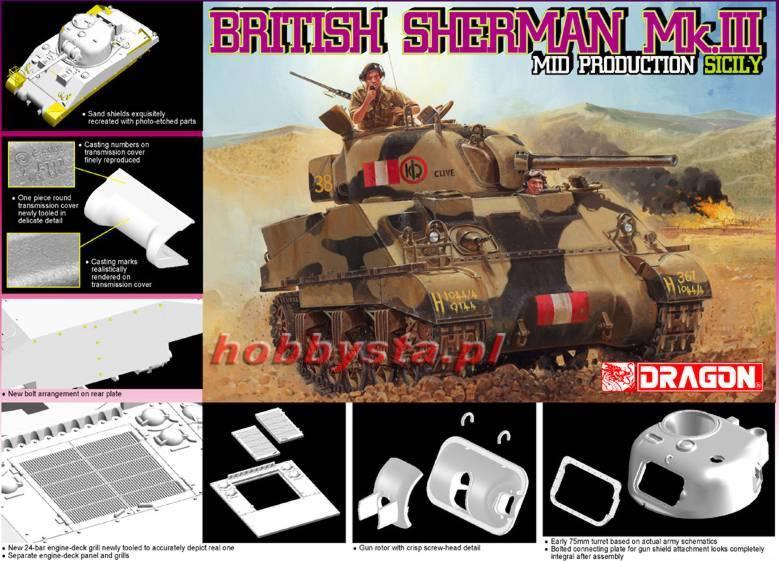 Sherman M4A2 et M4A4 français Drag6210