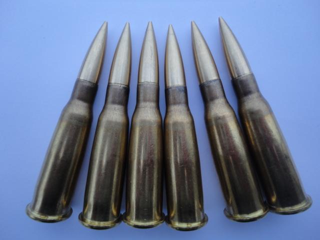 8*50 R - Rechargement avec la balle SOLOGNE au profil D Dsc01420