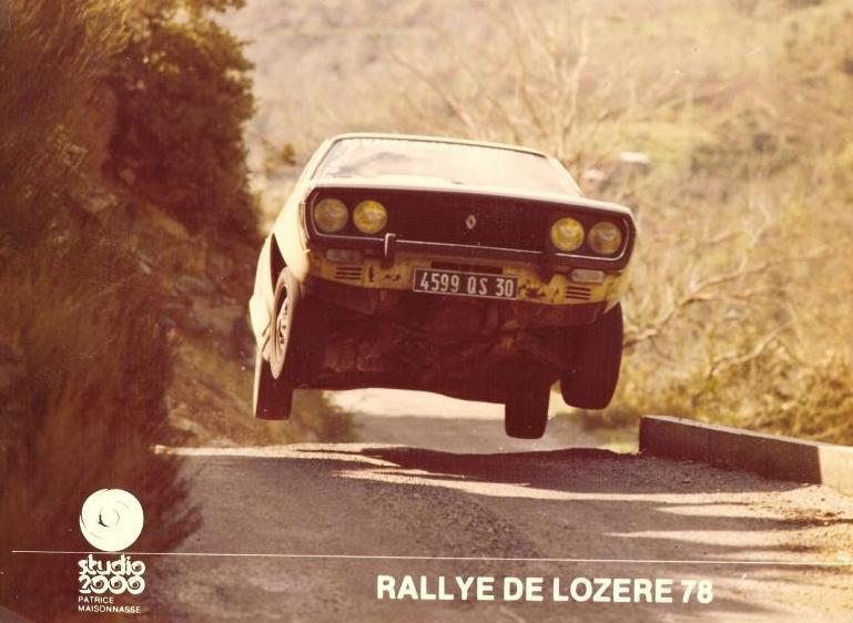 Epoqu'auto Lyon - Page 2 4599_q11