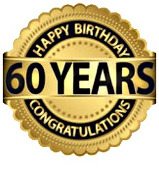 The BIG 60th Birthday for CITY TEA ! ! ! ! Birthd10