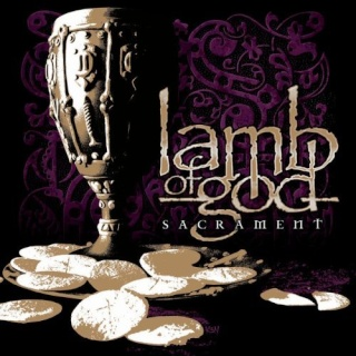[Metal] Playlist - Page 5 Lamb_o10