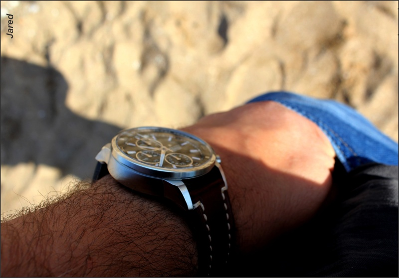Maurice Lacroix Pontos S Diving Chronographe Ml610