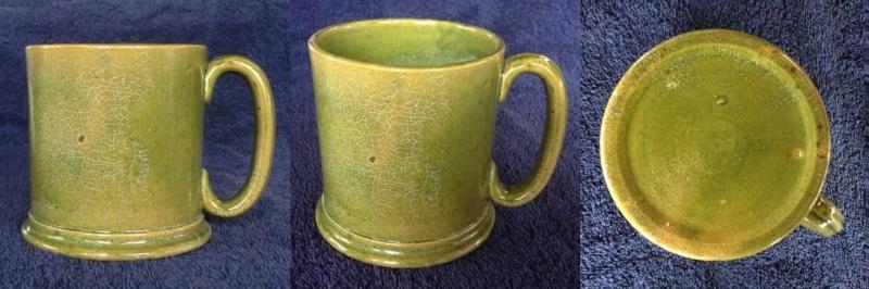 Luke Adams large mug Ladams10