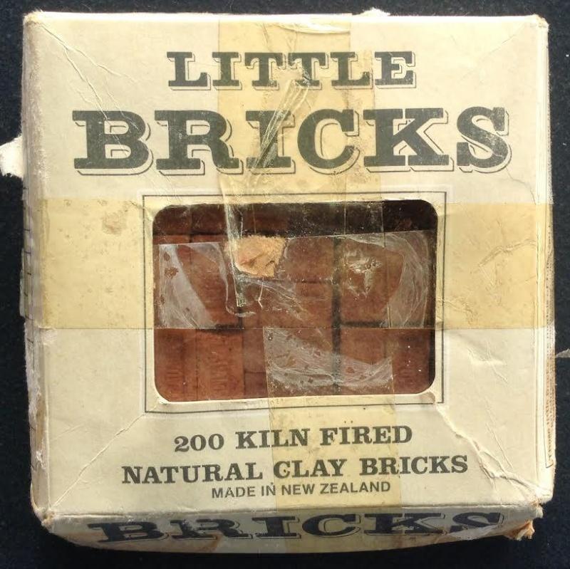 Luke Adams Kiddibricks Minibr10