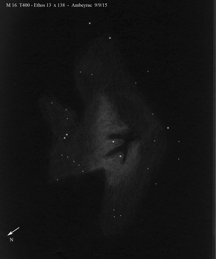 Ciel profond d'été - Page 4 M1610