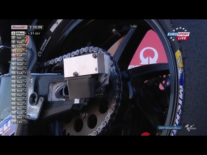 MotoGP 2016... Image66