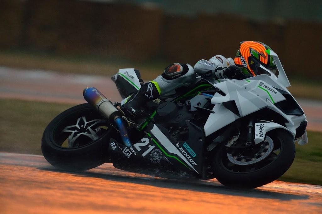 Kawasaki Ninja H2 et H2R - Page 21 Image69