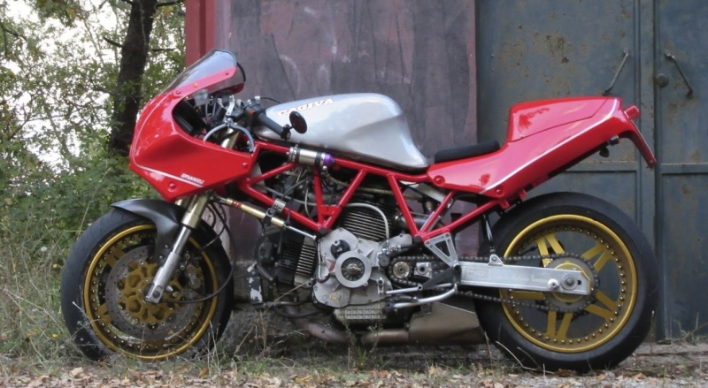 Ducati Deux soupapes - Page 12 Img_1110