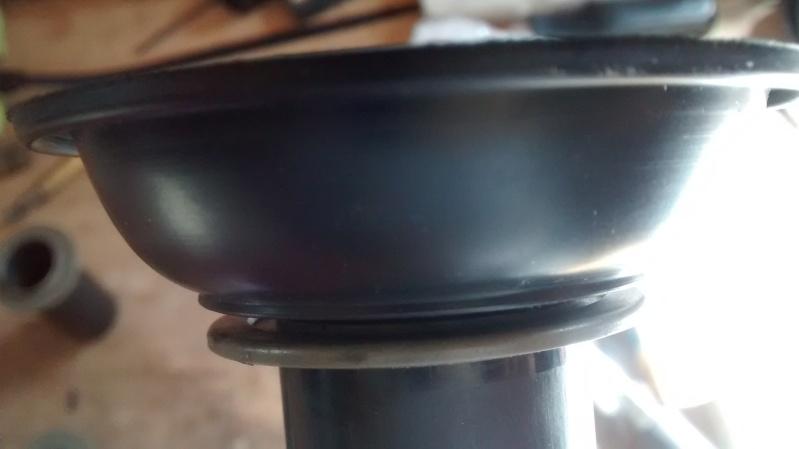 [tuto] changer ses membranes de carburateur 1510
