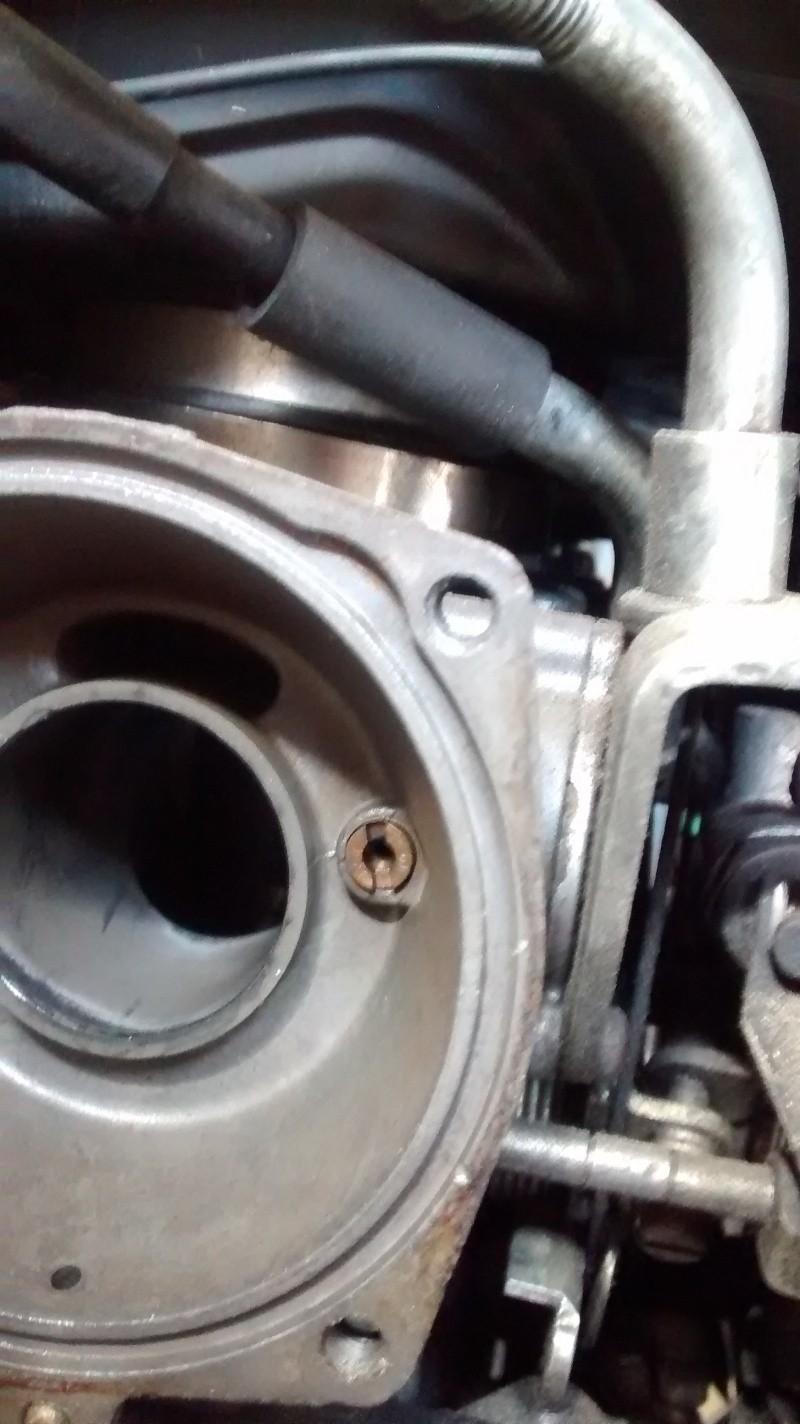 [tuto] changer ses membranes de carburateur 410