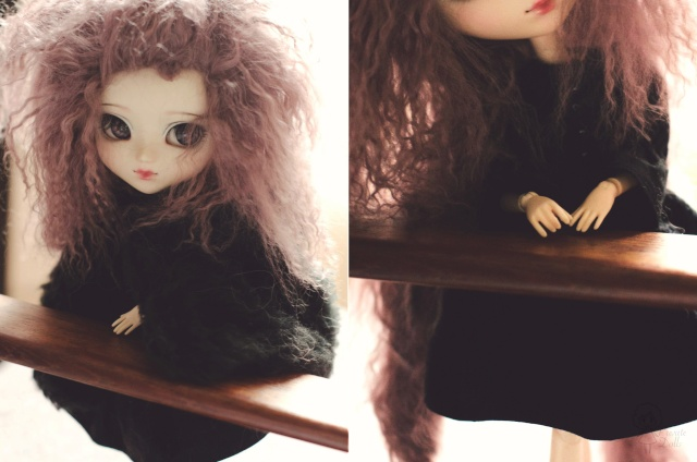 |Private Dolls| Couture Pullip - Sweaters p6 - Page 4 Coutur11
