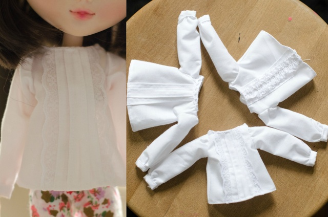 |Private Dolls| Couture Pullip - Sweaters p6 - Page 4 Vente_10
