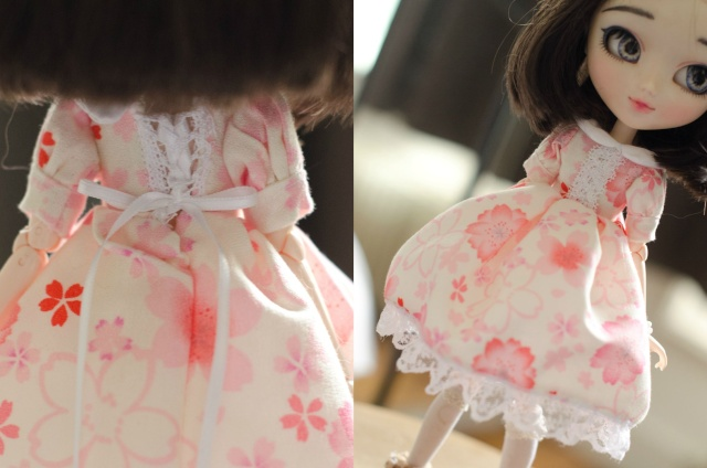 |Private Dolls| Couture Pullip - Sweaters p6 - Page 4 Vente_11