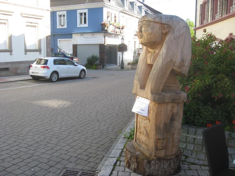 sculpture a la tronconneuse championnat de france 2014 Img_1216