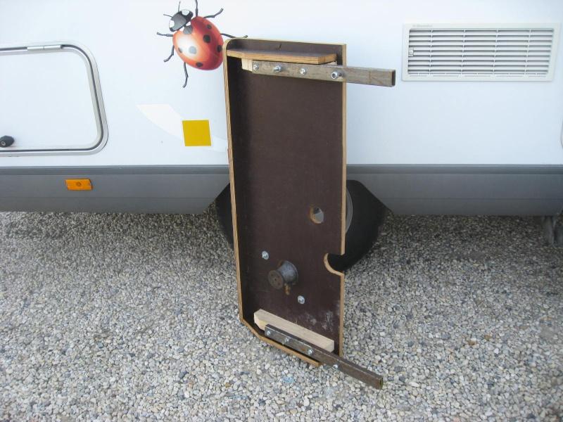 plateforme sur attache remorque camping car Img_1230
