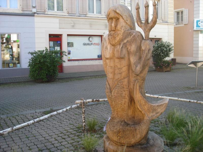 sculpture a la tronconneuse championnat de france 2014 Img_1235