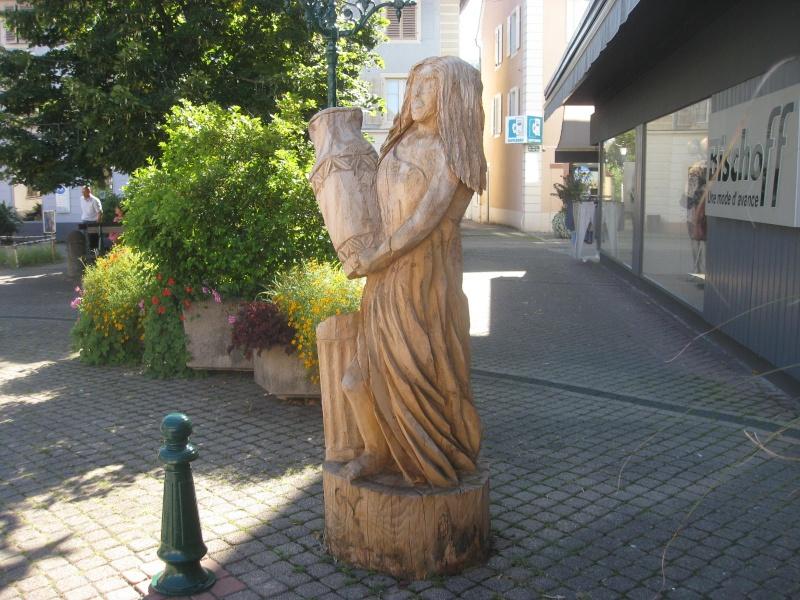 sculpture a la tronconneuse championnat de france 2014 Img_1236