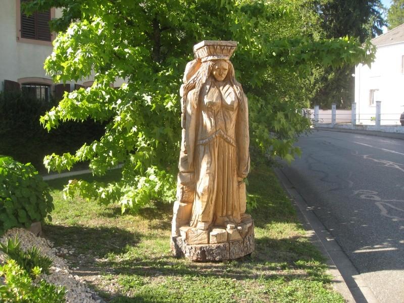 sculpture a la tronconneuse championnat de france 2014 Img_1238