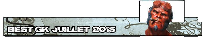 Qualifiés pour le kit de l'année 2015 Gk_07_10
