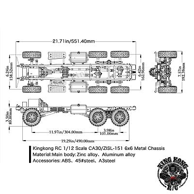 Recherche remorque pour Rc Scale et Crawler - Page 2 S-l40010