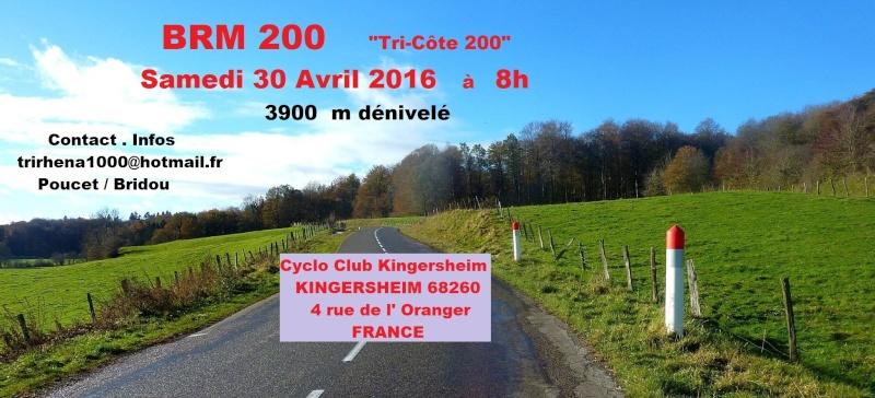 Des BRM montagneux à Kingersheim en 2016 10448510