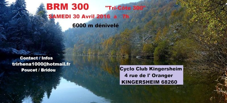 Des BRM montagneux à Kingersheim en 2016 11951510