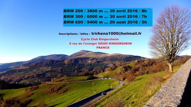 Des BRM montagneux à Kingersheim en 2016 P1090810