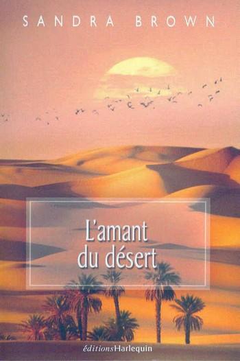 L'amant du désert de Sandra Brown L_aman11