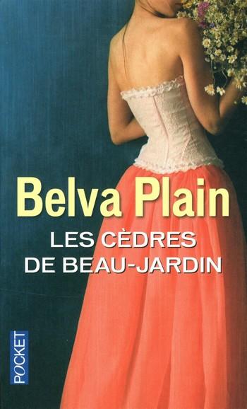 Les cèdres de Beau-Jardin de Belva Plain Les_cy13