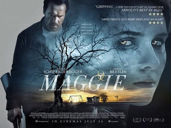 [Film] MAGGIE Maggie11