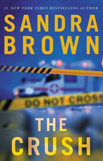 The Crush de Sandra Brown The_cr11