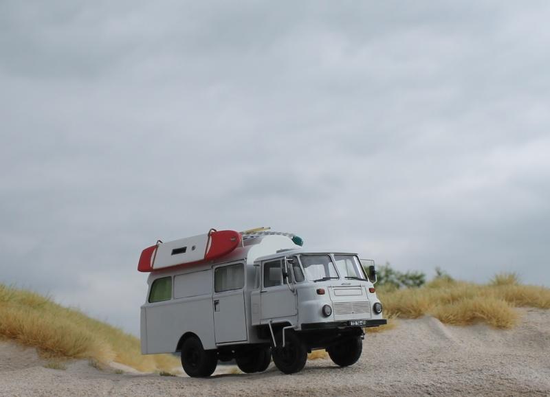 An der Ostseeküste..... Img_6411