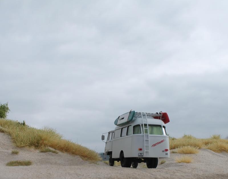 An der Ostseeküste..... Img_6412