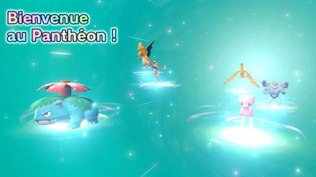 Pokemon Let's GO - Page 2 46504110