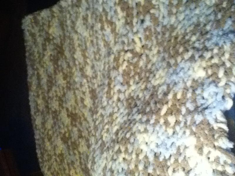 tricot au tricotin géants de toute forme dadaetmolly Img_1210