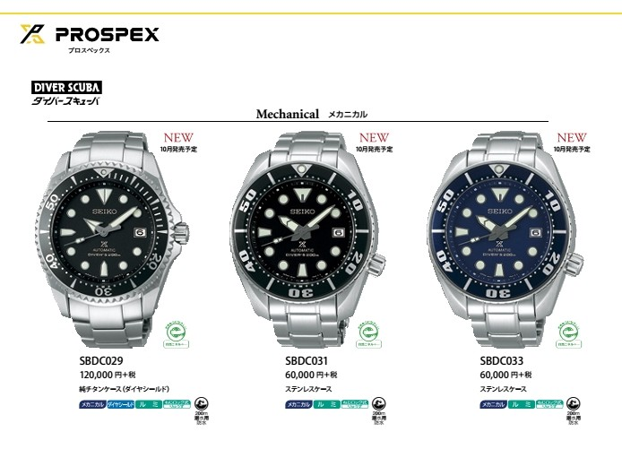 Actualités des montres non russes - Page 4 0_10ae10