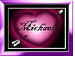 Messages du 25 du mois de la Vierge à Medjugorje - Page 2 Affich50