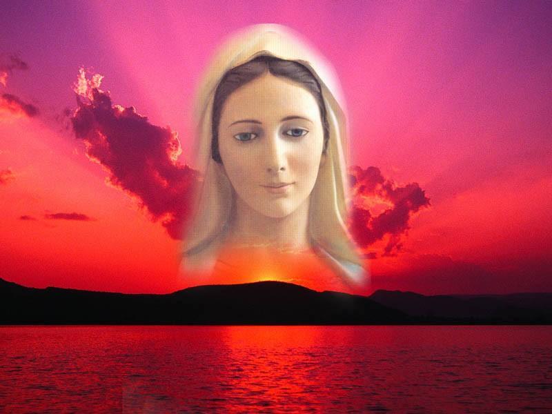 Poster vos Images Religieuses préférées!!! Zzzzzz10