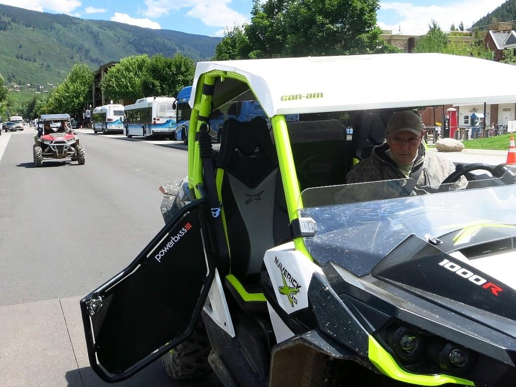 Colorado & Utah 8/15-8/22  Img_0311