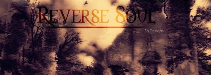 Reverse Soul
